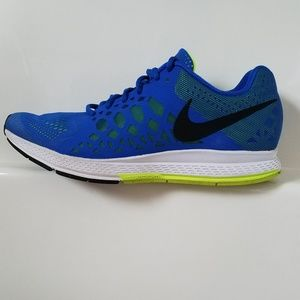 Nike Running Neutral Ride Responsive shoes